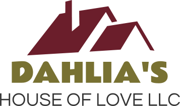 Dahlia's House Of Love LLC